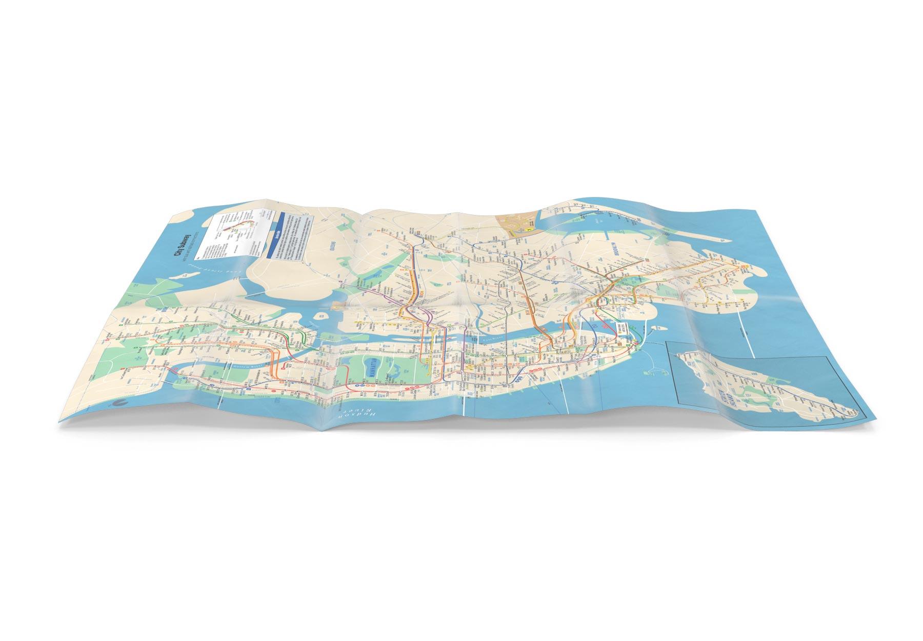 foldedmap1